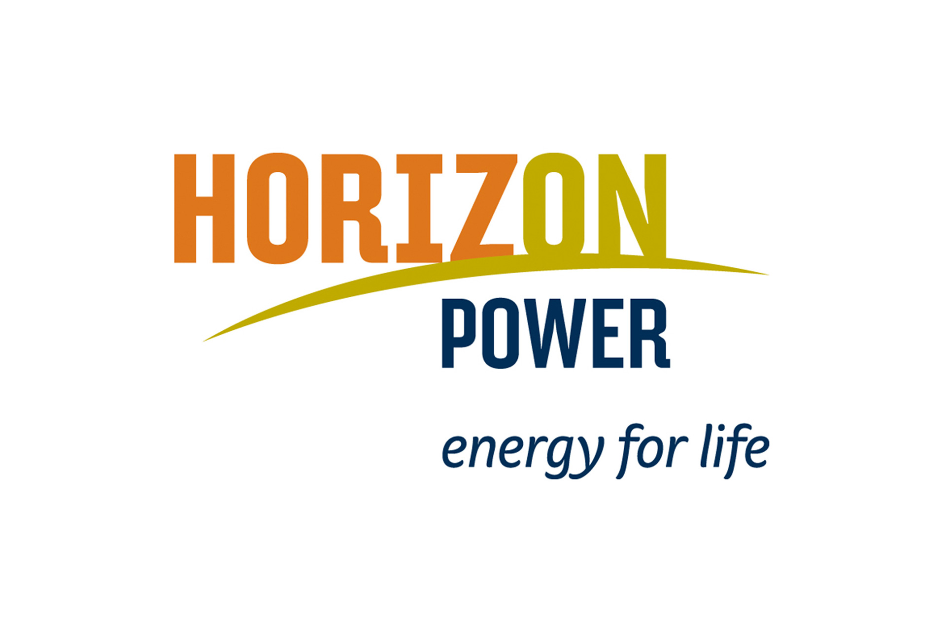 the-energy-charter-welcomes-horizon-power-2