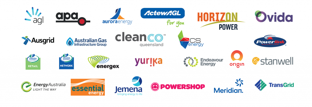 The Energy Charter