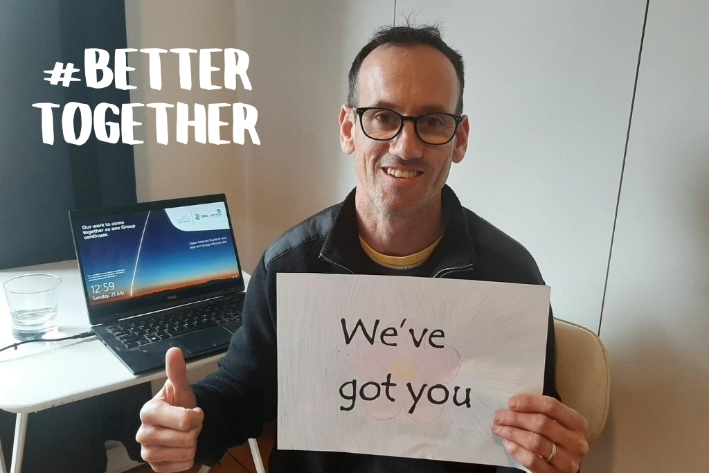 #Bettertogether-bt-3