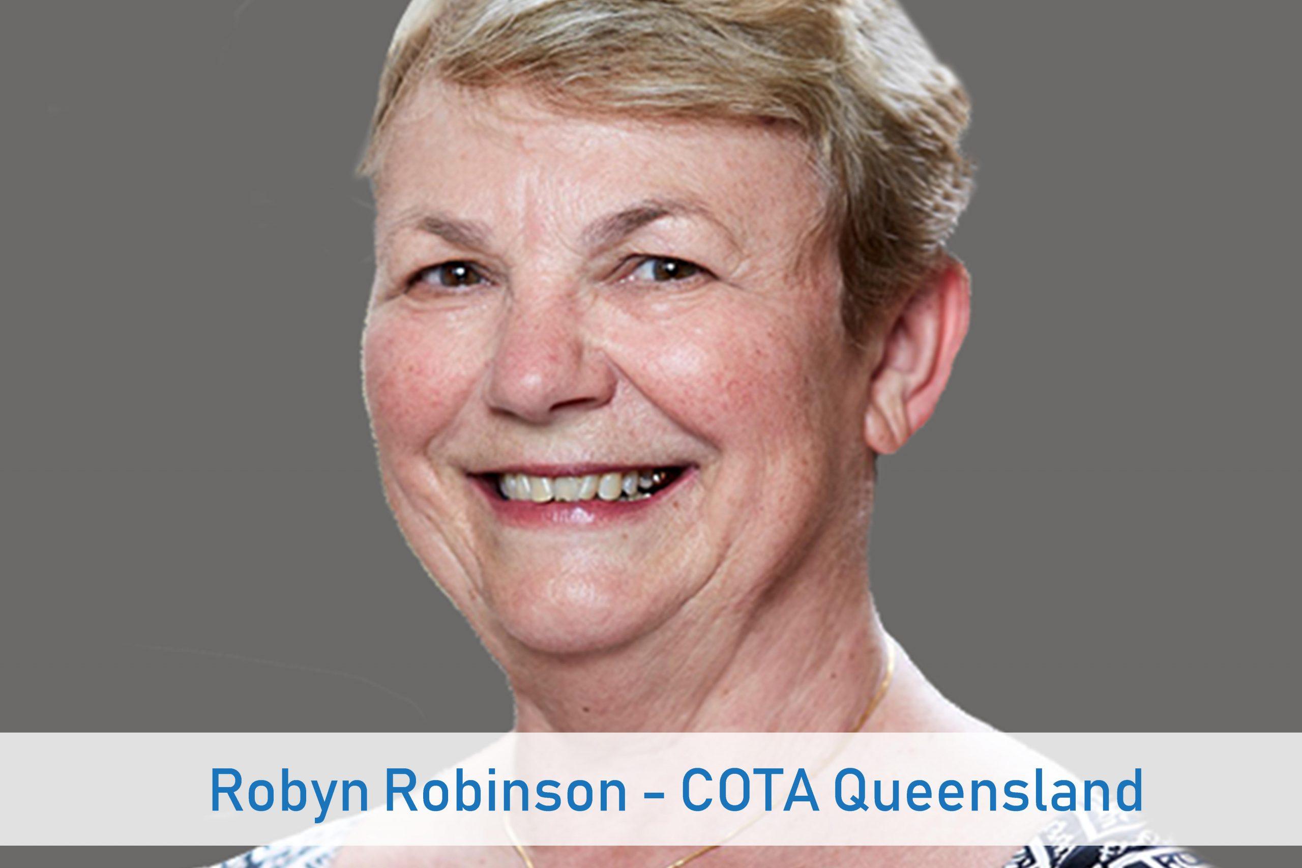 robyn-robinson-cota