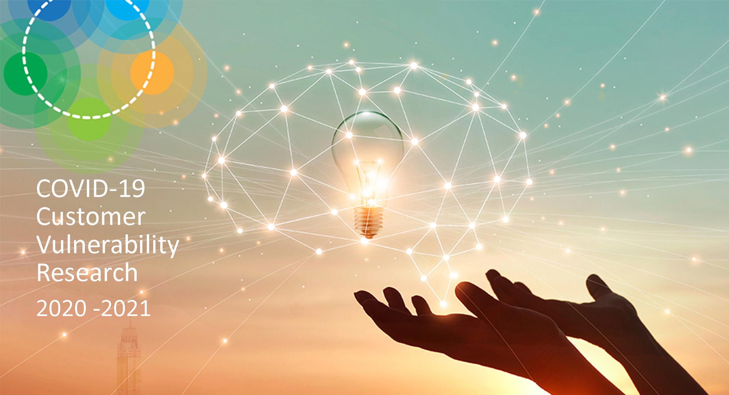Customer-Vulnerability-Research-2020-20210-web-final