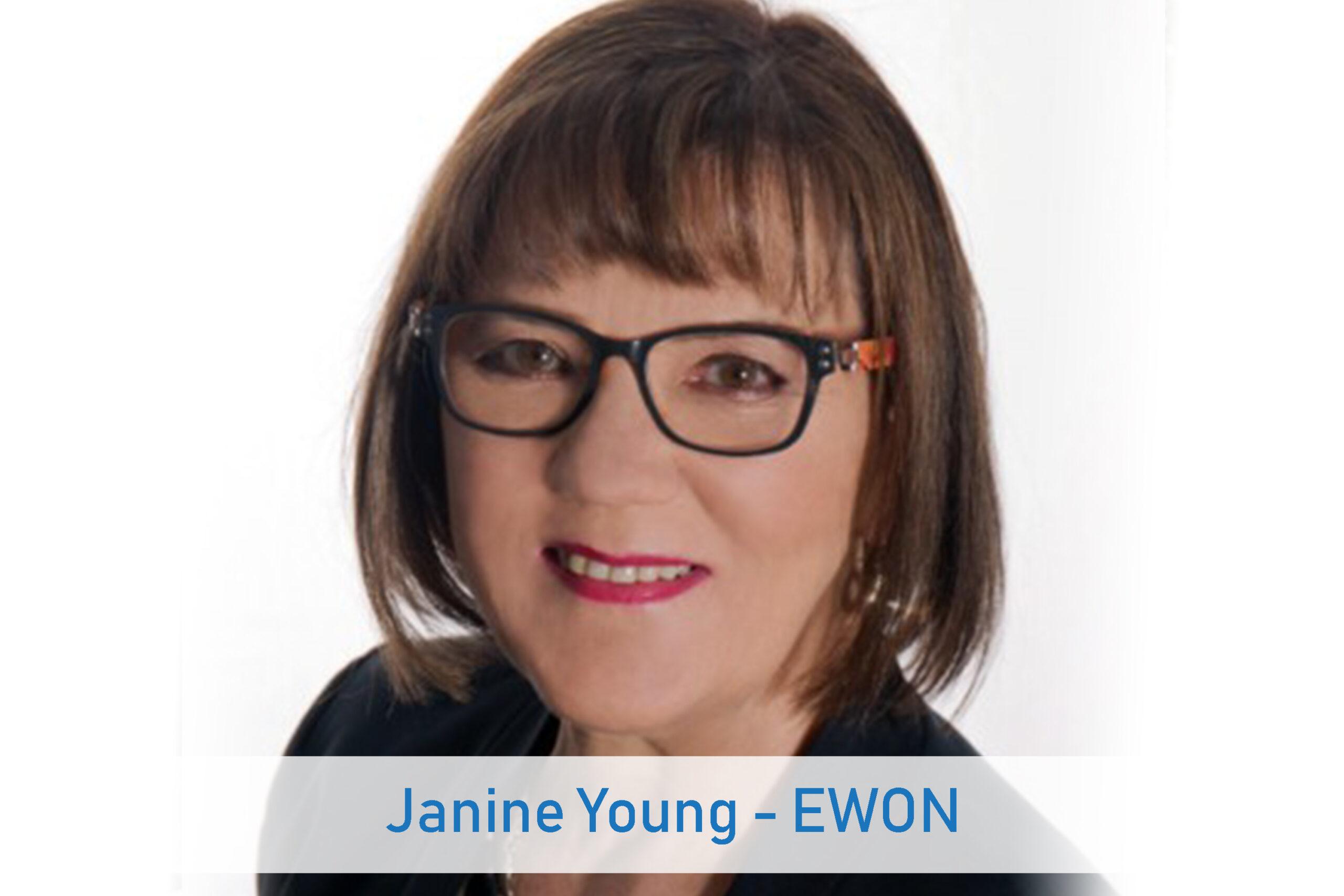 Janine-Young-april-edm