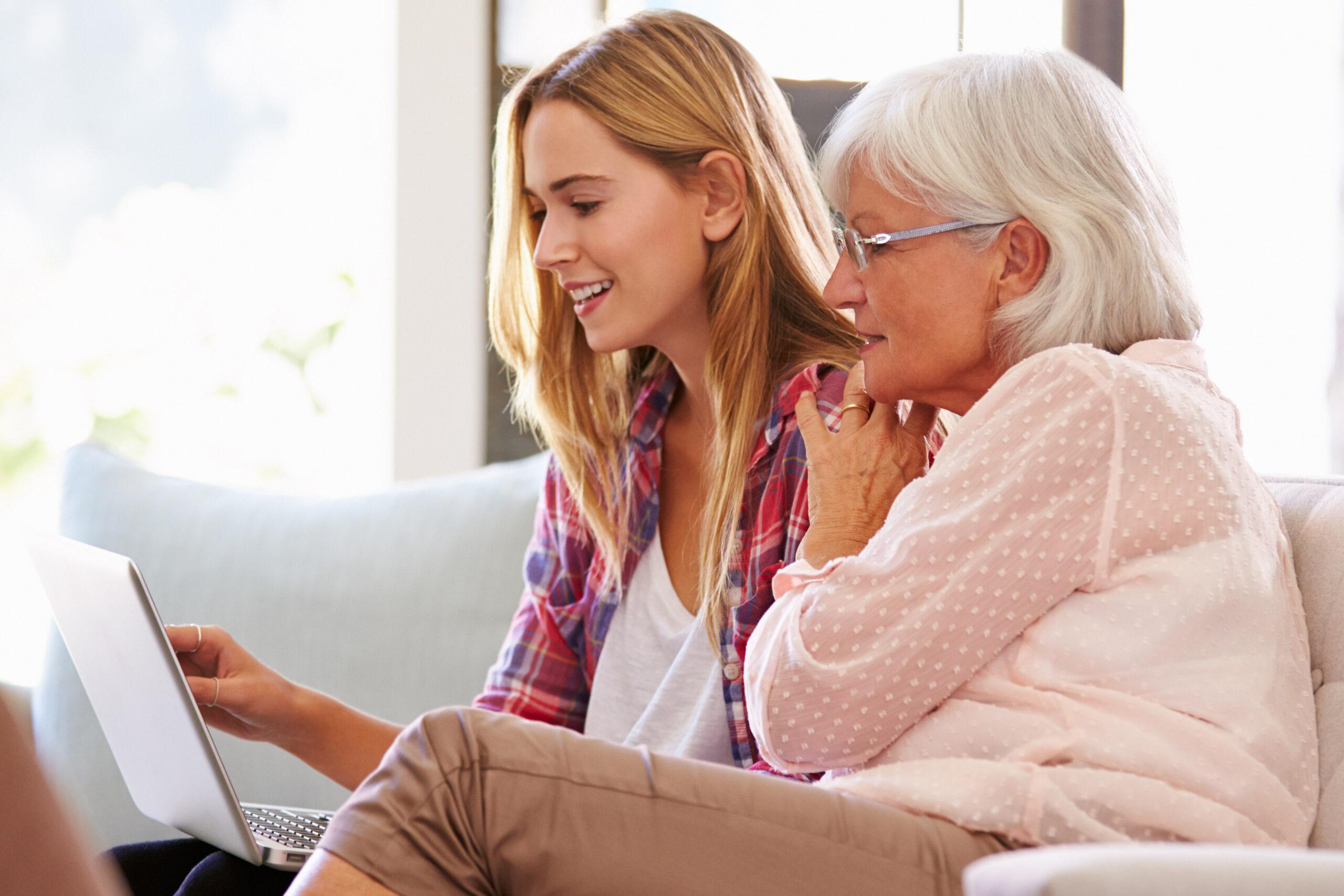 EC-News-Consumer-Advocacy-Support-Guide