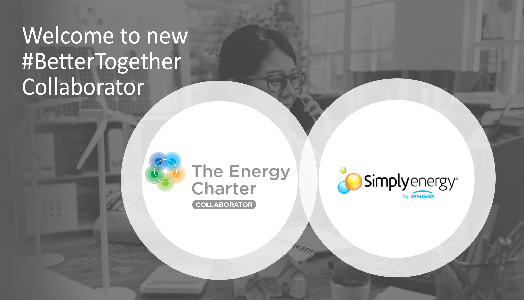 Simply-Energy-Accounce